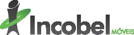 A Incobel Indústria e Comércio de Móveis foi fundada em 1991. Hoje é uma das empresas com maior representatividade no setor moveleiro do oeste de Santa Catarina. A Incobel oferece aos seus clientes uma grande opção de móveis feitos com madeira de reflores